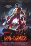Army of Darkness